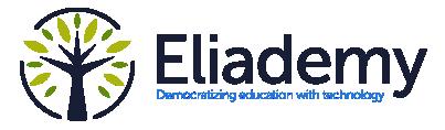 banner_eliademy
