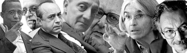 banner_escriptors_italians-novela_negra1