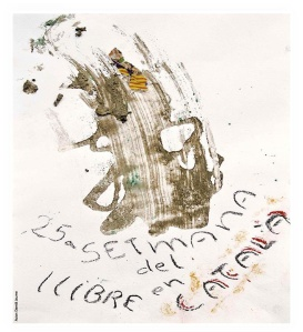 Setmana Llibre Catala