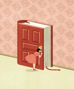 woman-book-keyhole-ictcrop_gal