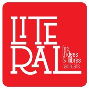 logo_literal