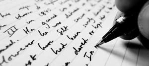 writing-novel-black